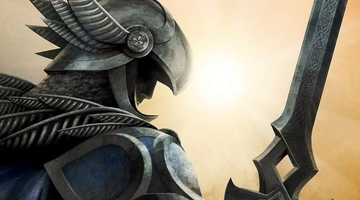 Playdek puts crowdfunded Unsung Story on hold
