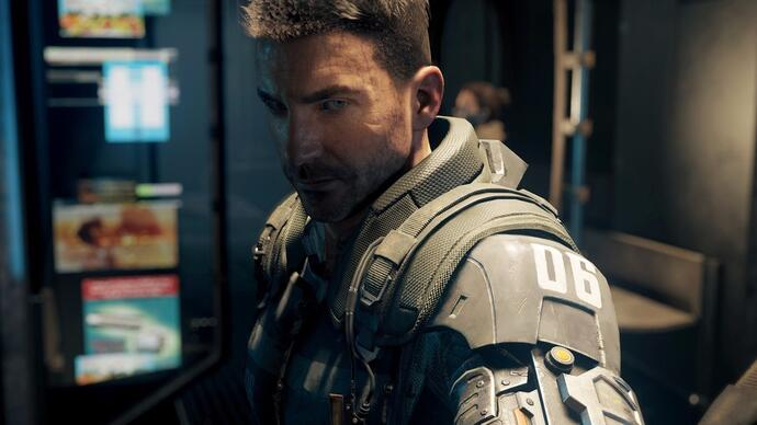 Call of Duty Black Ops 3, ecco la patch 1.06 su console