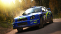 5 Reasons Dirt Rally On Xbox One and PS4 Will Be Worth The Wait
