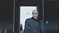 Hitman's Agent 47 is Male Model Assassin a la Zoolander in New Gameplay