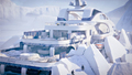 We Get a Chilly Reception on Rainbow 6 Siege's New Yacht Map