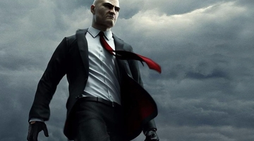 IO: New Hitman game is a solution to AAA accessibility
