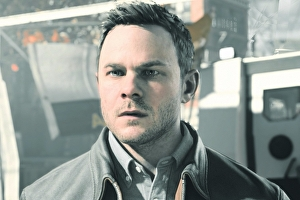 Not everyone's thrilled with Microsoft's Quantum Break PC announcement