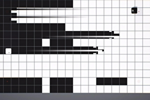 Minimalist puzzle shooter Inversus heading to PS4 this year