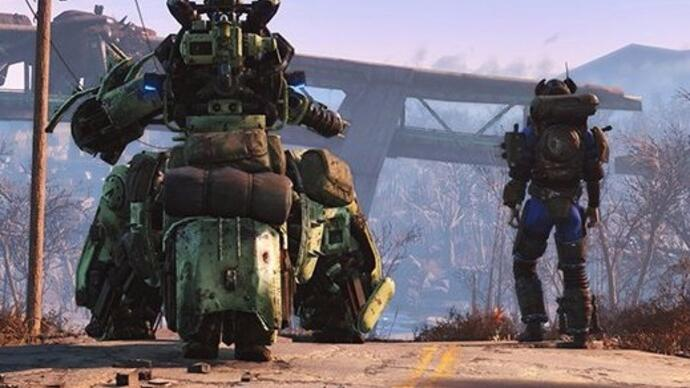 Fallout 4 DLC revealed, season pass price hike announced