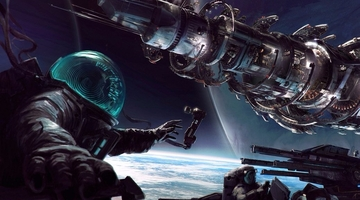 New hires and user milestone for Fractured Space