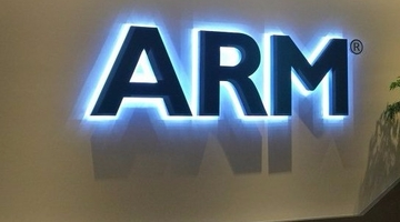 ARM: Mobiles will be graphically equivalent to PS4/Xbox One by 2017