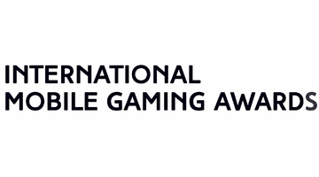 Nominations announced for IMGA 2016