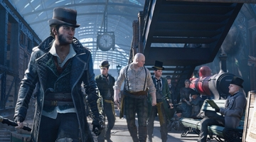 Industry has become less hit-driven, more dependable - Ubisoft
