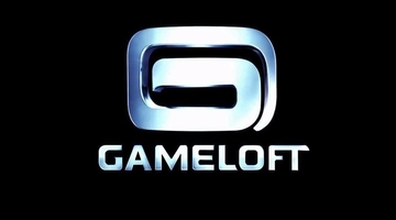 Vivendi in process of mandatory takeover bid for Gameloft