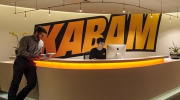 Kabam cuts 8% of staff