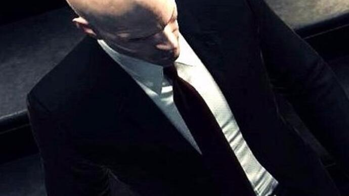 Hitman open beta for PlayStation 4 next month