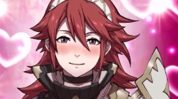 New Fire Emblem Fates boasts best ever US launch