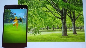Niantic raises another $5m in Series A