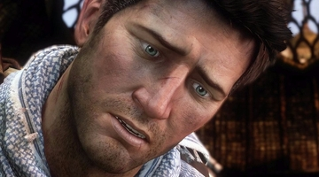 Naughty Dog apologises for using AC Black Flag art in trailer