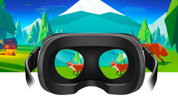 Most gamers not interested in VR in 2016 - report