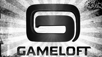 Gameloft board advises against selling stock to Vivendi