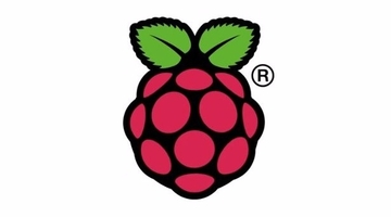 Raspberry Pi 3 debuts with built-in WiFi, Bluetooth