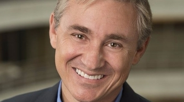 Zynga appoints Frank Gibeau new CEO