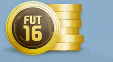 EA's Ultimate Team earning around $650 million a year