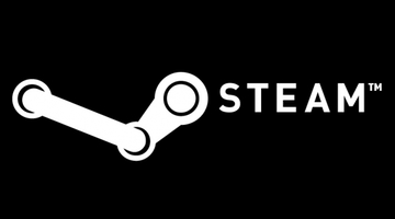 Steam user reviews can be bought for $5 - Report