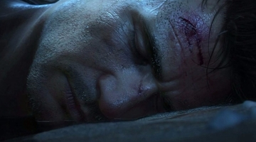 Uncharted 4 faces another delay