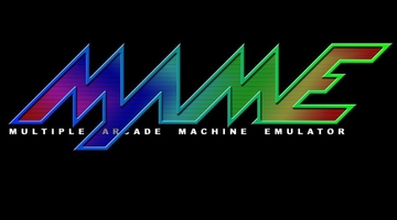 MAME completes open source transition