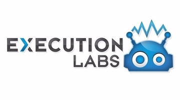 Execution Labs ends startup accelerator program