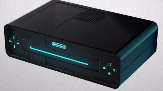 Nintendo NX - Release date, specs, games, controller, backwards compatibility