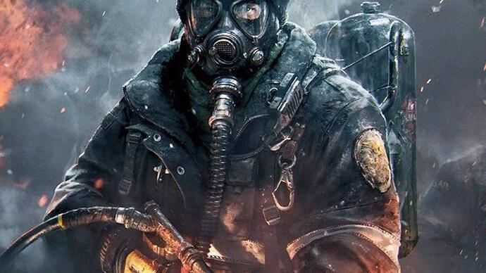The Division is Ubisoft's biggest ever launch
