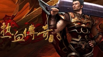 Legend of Mir is making $100 million a month in China - report