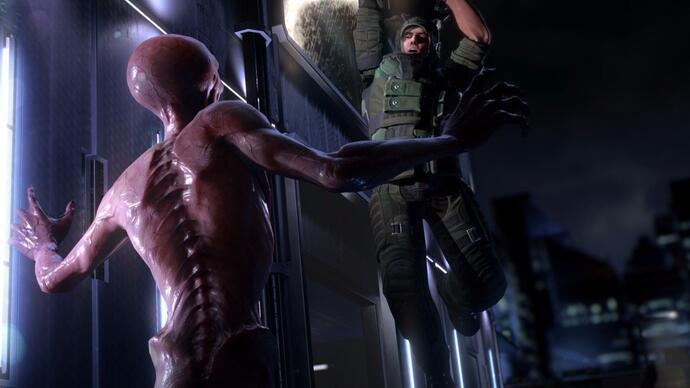 XCOM 2 gets its long-awaited performance patch