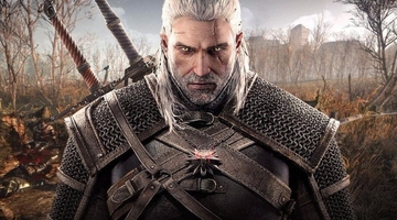 CD Projekt made a $90 million profit in 2015