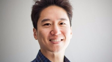 eSports pros need to think about their personal brands - Dennis Fong