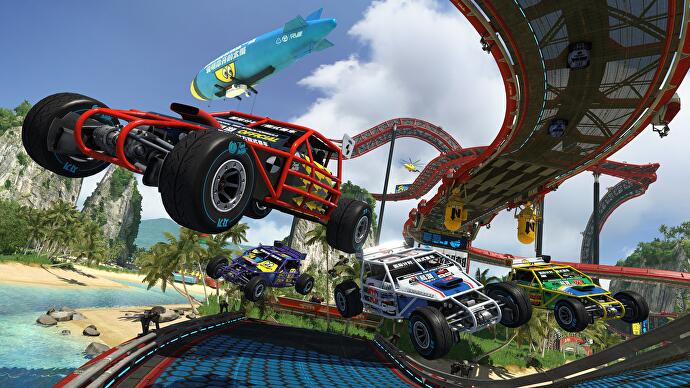 trackmaniaturbo1