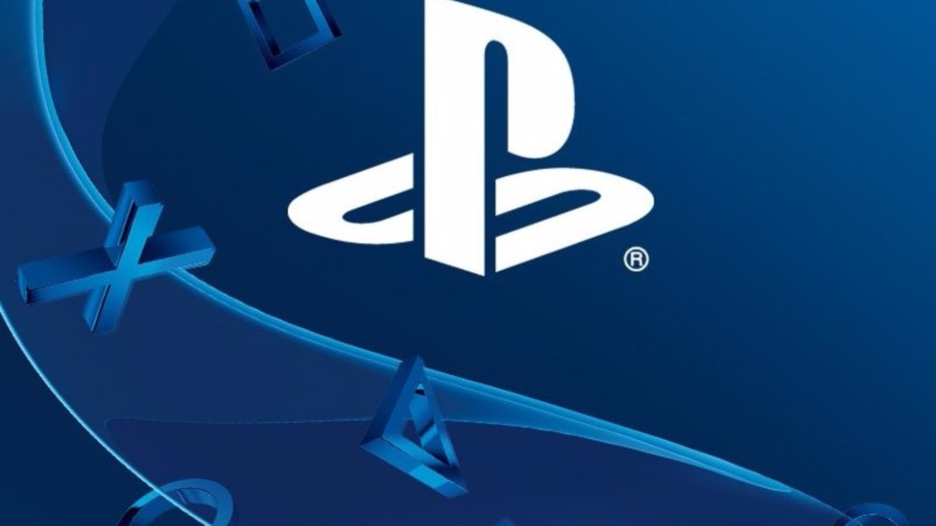 We know PlayStation 4.5 is real - but why is Sony making it?