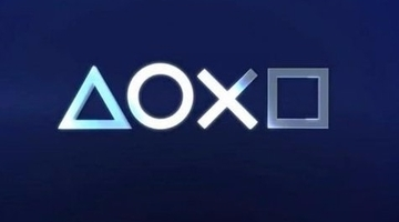 Sony plans to bring PlayStation IP to mobile