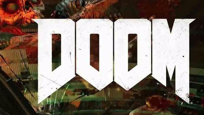 DOOM: un video gameplay tratto dalla beta su Xbox One