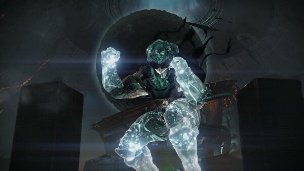 Destiny's New Paid Expansion Might Arrive on September 20