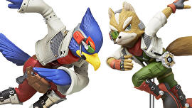 star-fox-zero-amiibo