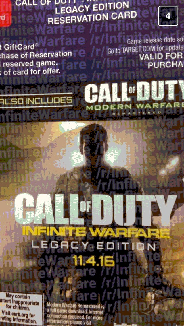 http://images.eurogamer.net/2015/articles/1/8/2/6/8/7/6/call-of-duty-modern-warfare-remastered-146175351103.jpg