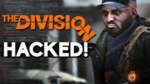 The Division PC would need