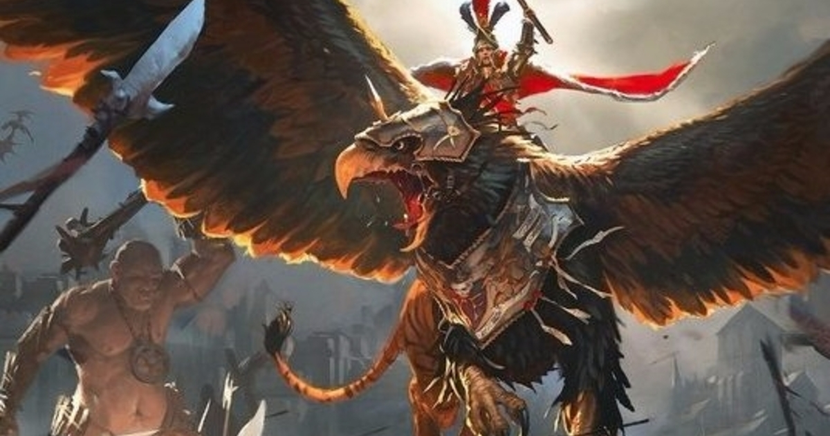 total war warhammer modding how to create a lord