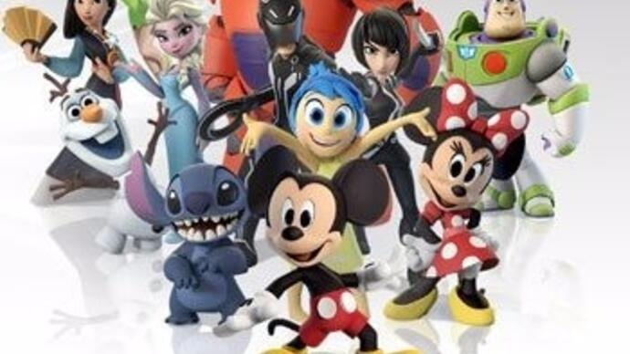 Disney Infinity cancelled, Avalanche Software shut down