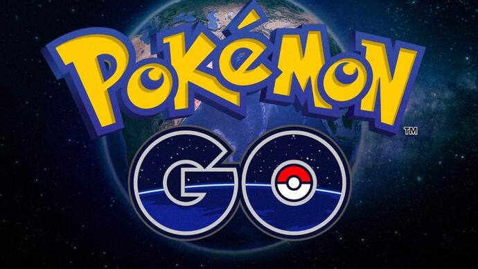 Beta de Pokémon GO en USA
