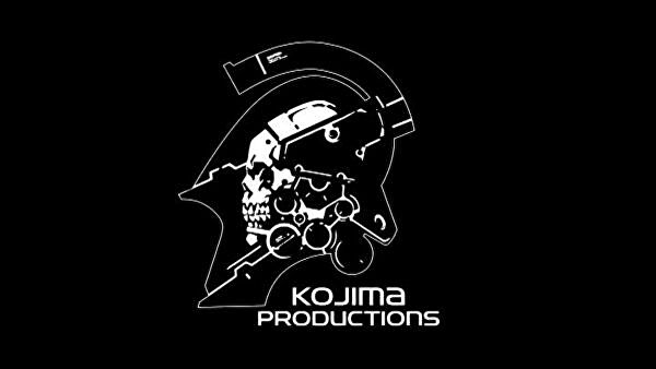 Kojima Productions unveils icon character Ludens