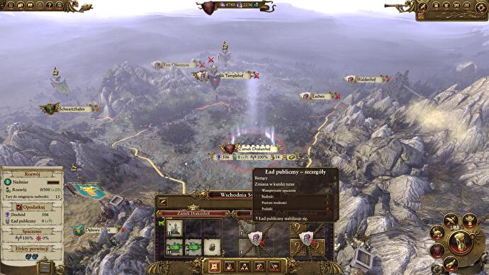 totalwarwarhammerreview1