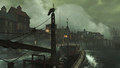 Here's How To Start Fallout 4 DLC Far Harbor