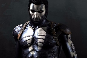 The Legacy of Kain game that was cancelled three years in