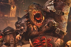 Total War: Warhammer is the fastest-selling Total War game ever